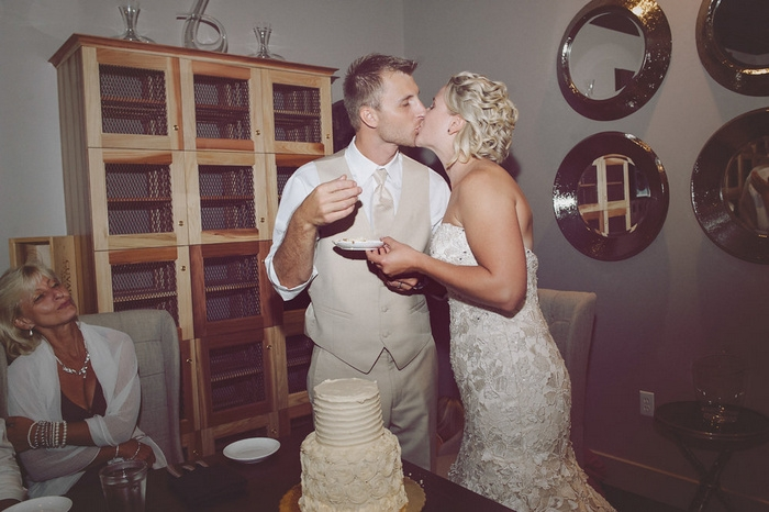 Miramar-Beach-Florida-Intimate-Wedding-Amberley-Michael-367