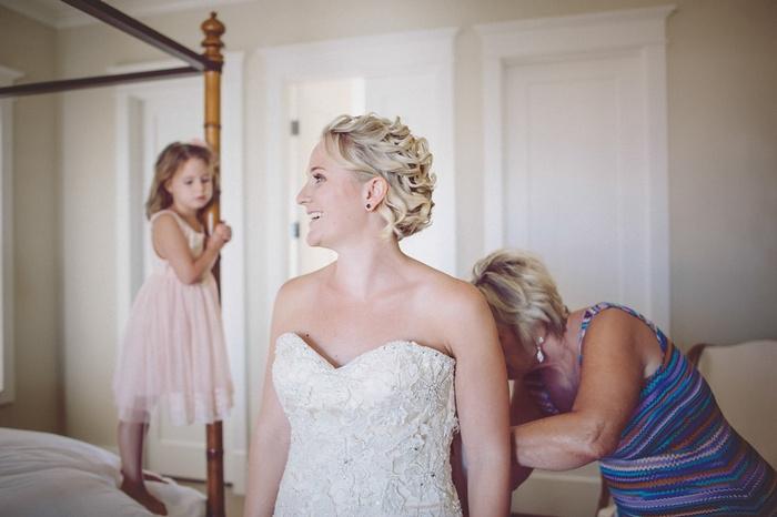 Miramar-Beach-Florida-Intimate-Wedding-Amberley-Michael-58