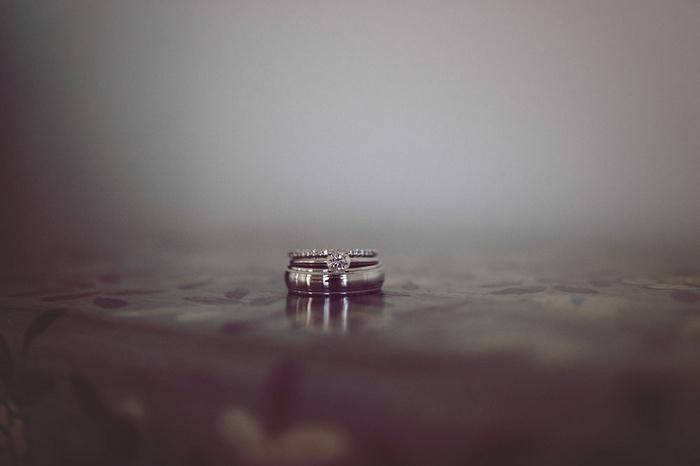 Miramar-Beach-Florida-Intimate-Wedding-Amberley-Michael-6