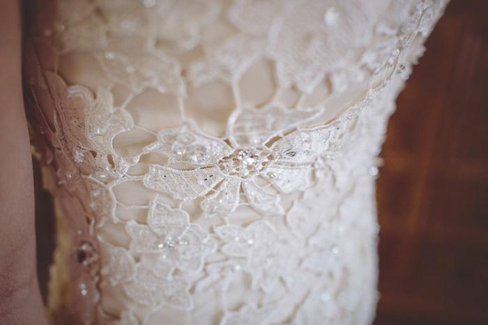 Miramar-Beach-Florida-Intimate-Wedding-Amberley-Michael-67