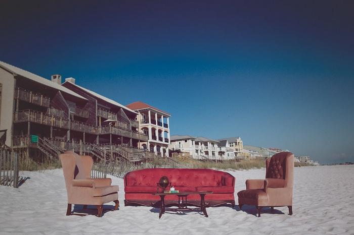 Miramar-Beach-Florida-Intimate-Wedding-Amberley-Michael-80