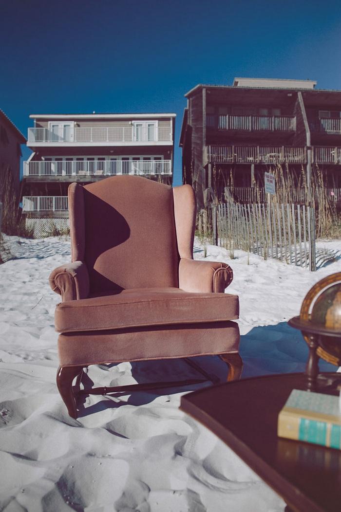 Miramar-Beach-Florida-Intimate-Wedding-Amberley-Michael-83