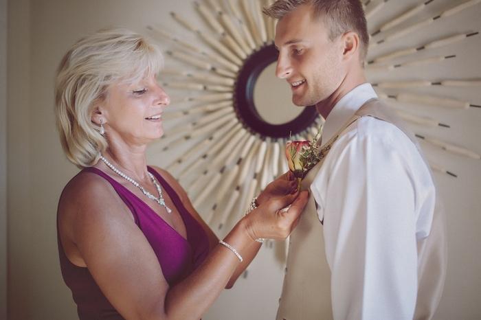 Miramar-Beach-Florida-Intimate-Wedding-Amberley-Michael-85