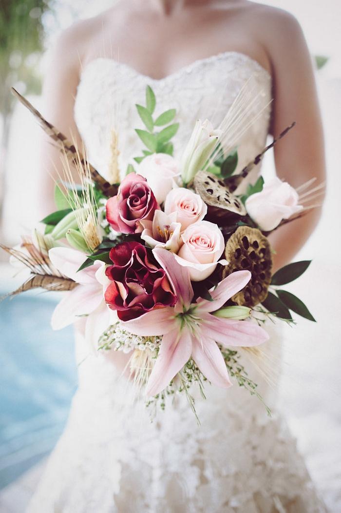 Miramar-Beach-Florida-Intimate-Wedding-Amberley-Michael-86
