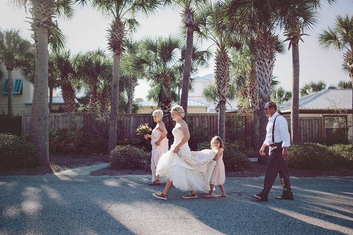 Miramar-Beach-Florida-Intimate-Wedding-Amberley-Michael-87