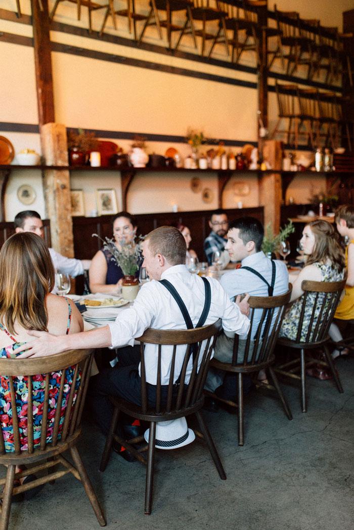 Portland-Oregon-Intimate-Wedding-Carly-Leo-1044