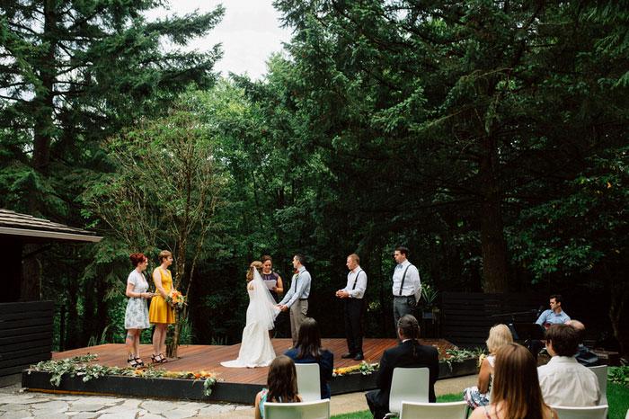 Portland-Oregon-Intimate-Wedding-Carly-Leo-281