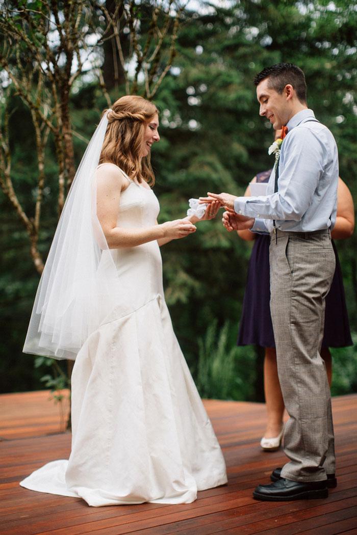 Portland-Oregon-Intimate-Wedding-Carly-Leo-325