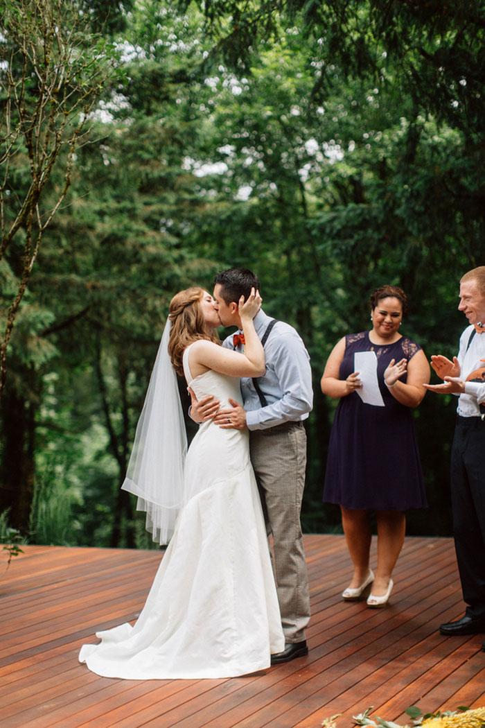 Portland-Oregon-Intimate-Wedding-Carly-Leo-334