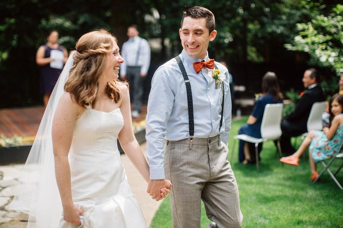 Portland-Oregon-Intimate-Wedding-Carly-Leo-347