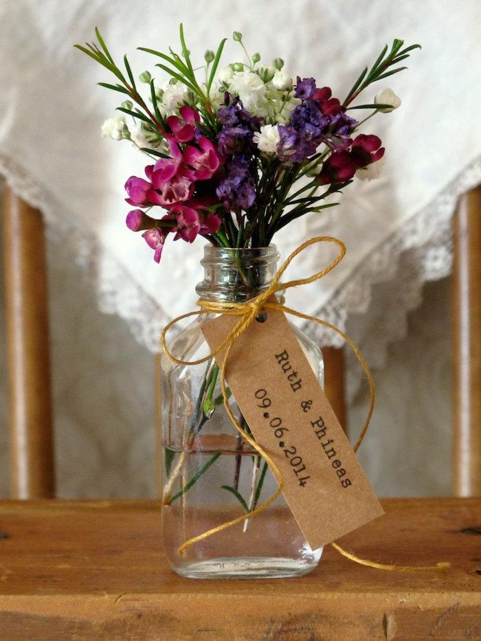 flower-jar