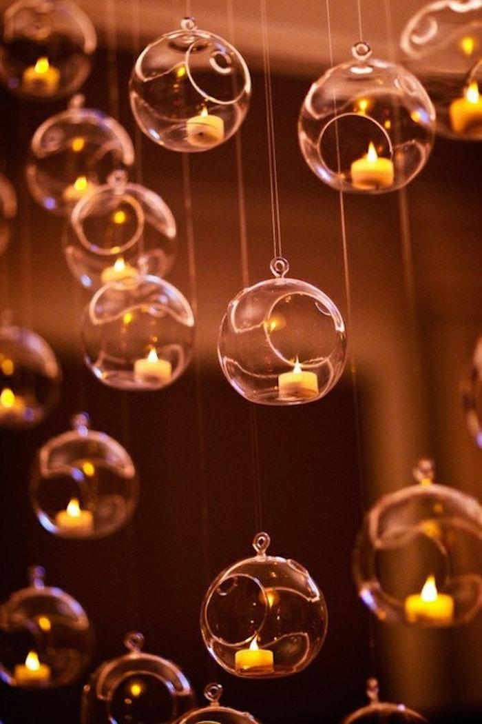 hanging-orbs