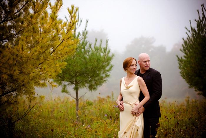eigensinn farm wedding