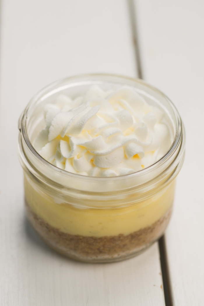 key-lime-pie-in-a-jar-23