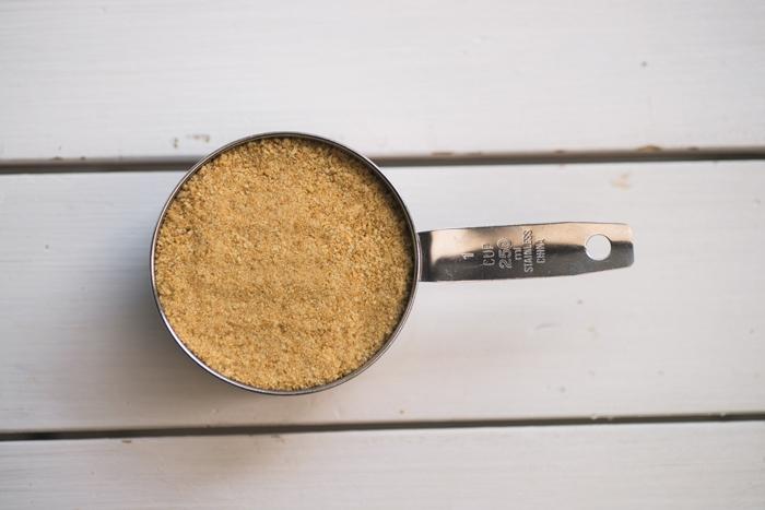 key lime pie in a jar recipe