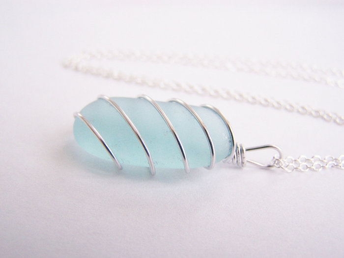 seaglass-necklace1