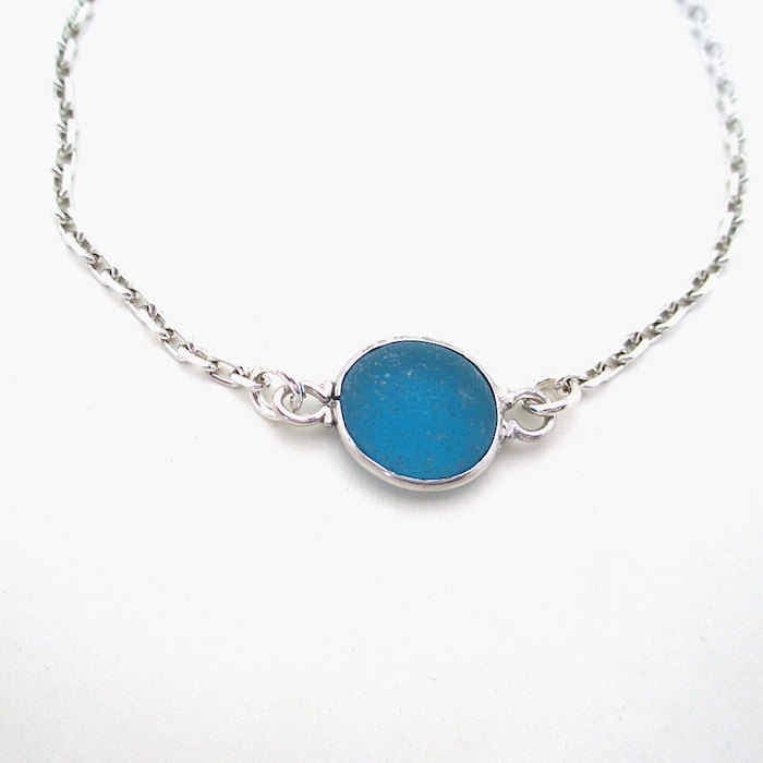 seaglass-oval-necklace