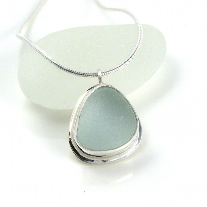 seaglass-round-necklace
