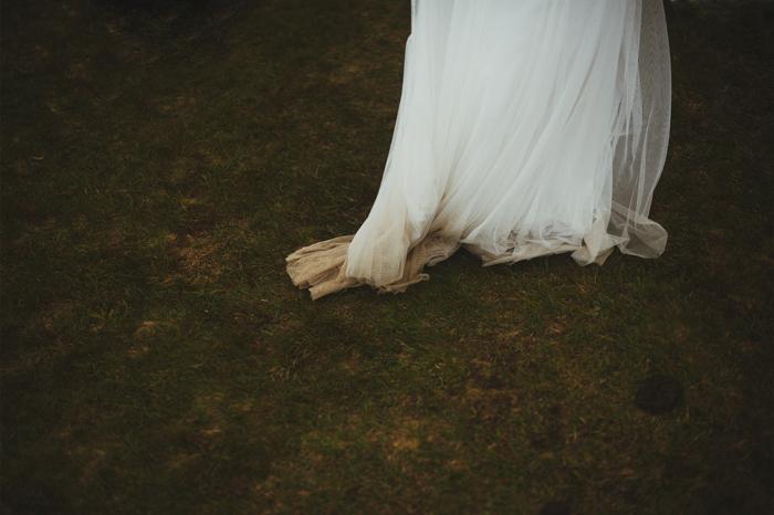 isle-of-skye-elopement-chelsea-gabriel-10