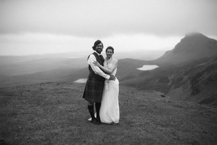 isle-of-skye-elopement-chelsea-gabriel-12