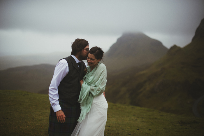 isle-of-skye-elopement-chelsea-gabriel-13