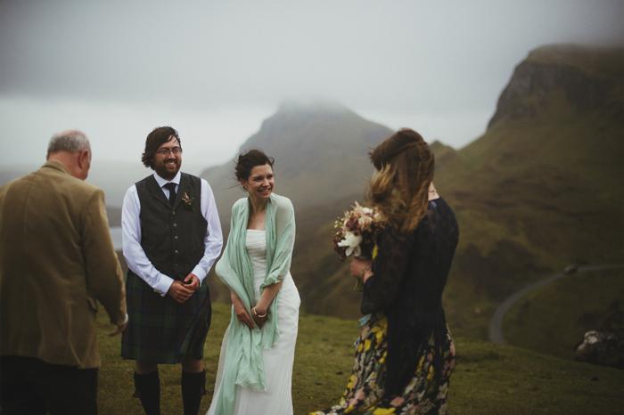 isle-of-skye-elopement-chelsea-gabriel-17