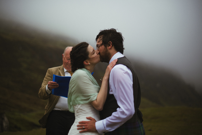 isle-of-skye-elopement-chelsea-gabriel-19