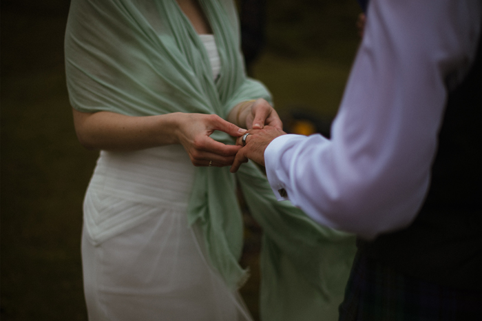 isle-of-skye-elopement-chelsea-gabriel-21