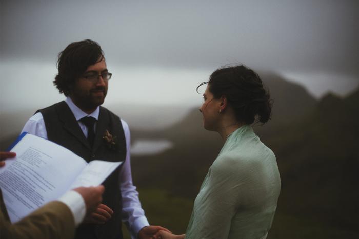 isle-of-skye-elopement-chelsea-gabriel-26