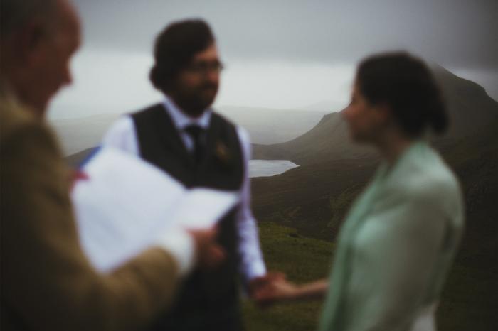 isle-of-skye-elopement-chelsea-gabriel-27