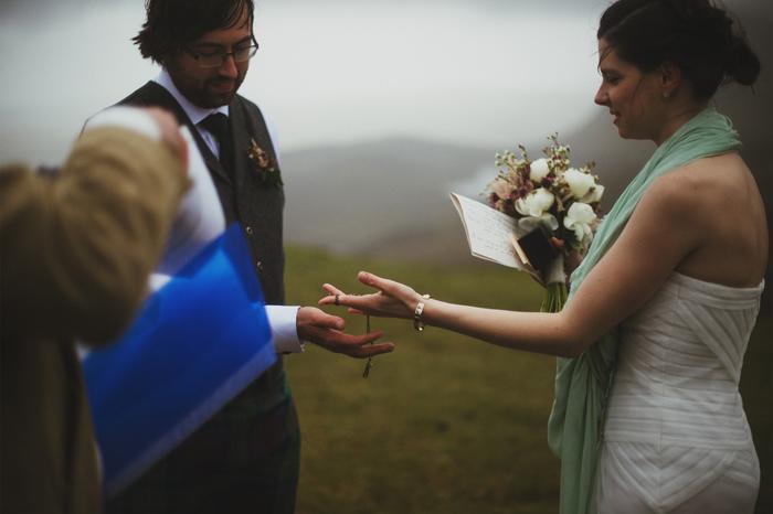 isle-of-skye-elopement-chelsea-gabriel-34