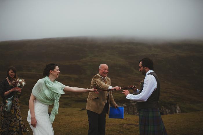 isle-of-skye-elopement-chelsea-gabriel-35