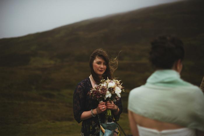 isle-of-skye-elopement-chelsea-gabriel-44