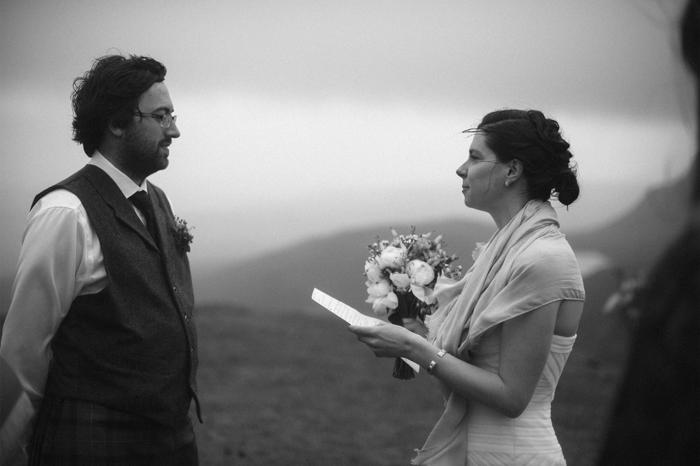 isle-of-skye-elopement-chelsea-gabriel-45