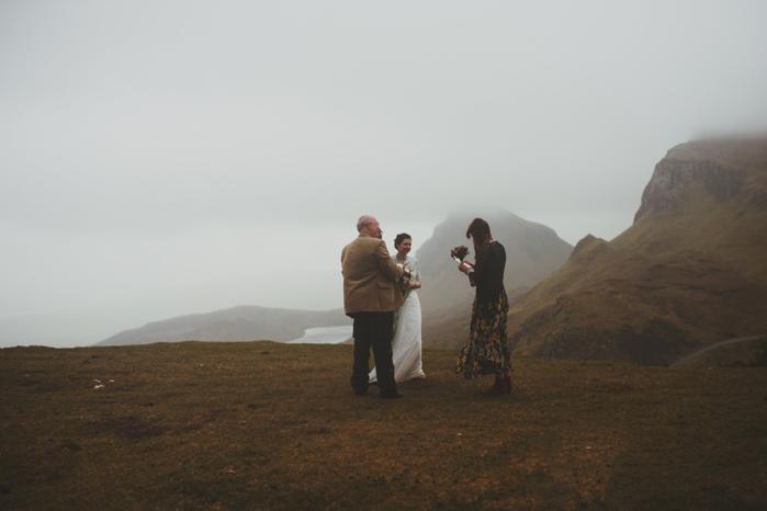 isle-of-skye-elopement-chelsea-gabriel-47
