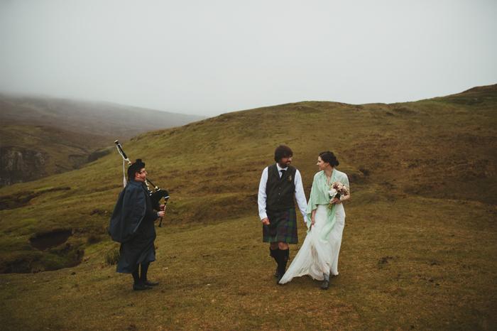 isle-of-skye-elopement-chelsea-gabriel-49