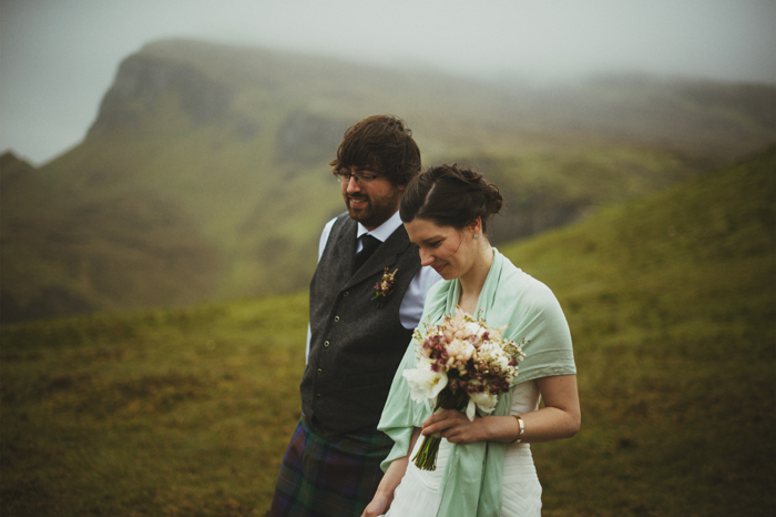 isle-of-skye-elopement-chelsea-gabriel-50