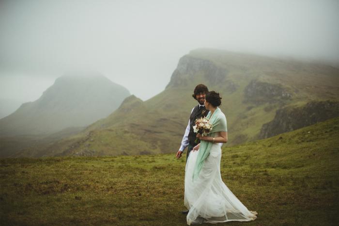 isle-of-skye-elopement-chelsea-gabriel-51