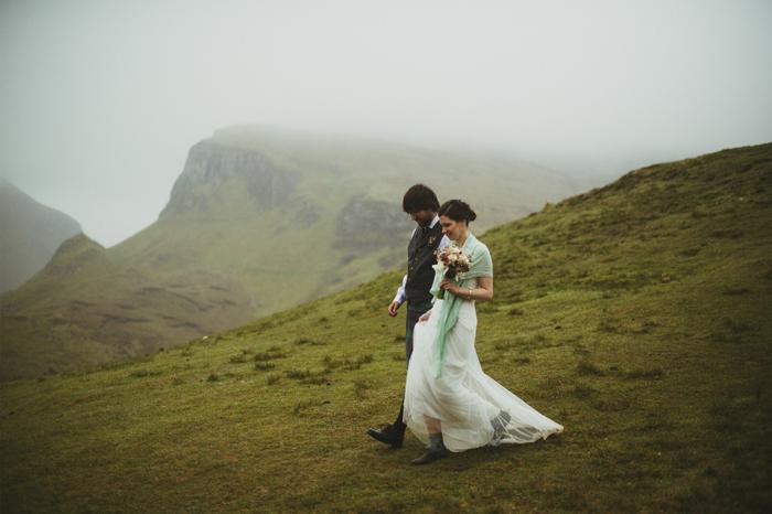 isle-of-skye-elopement-chelsea-gabriel-52