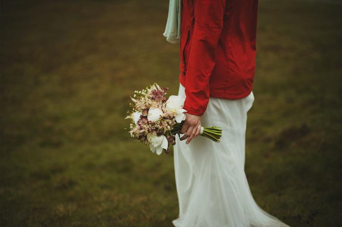 isle-of-skye-elopement-chelsea-gabriel-55