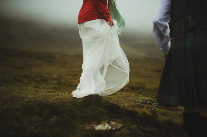 isle-of-skye-elopement-chelsea-gabriel-59