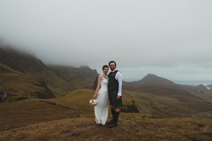isle-of-skye-elopement-chelsea-gabriel-6