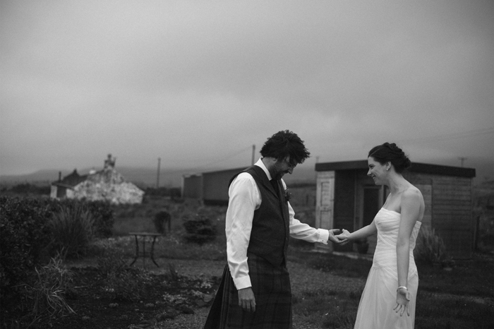 isle-of-skye-elopement-chelsea-gabriel-69