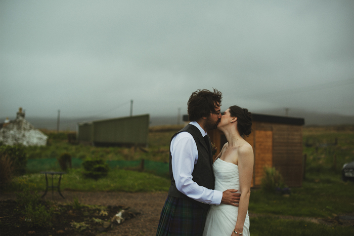 isle-of-skye-elopement-chelsea-gabriel-70