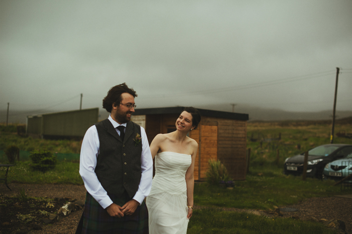 isle-of-skye-elopement-chelsea-gabriel-71