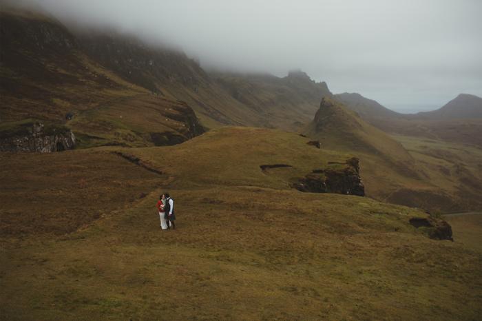 isle-of-skye-elopement-chelsea-gabriel-8