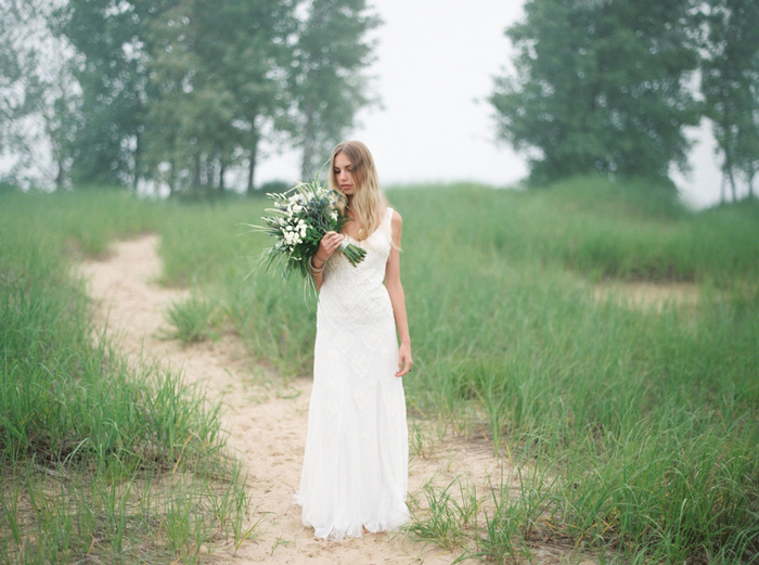 lake-michigan-styled-shoot-22