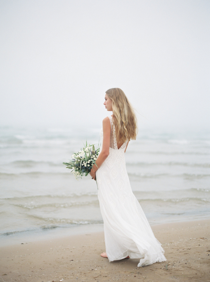 lake-michigan-styled-shoot-40