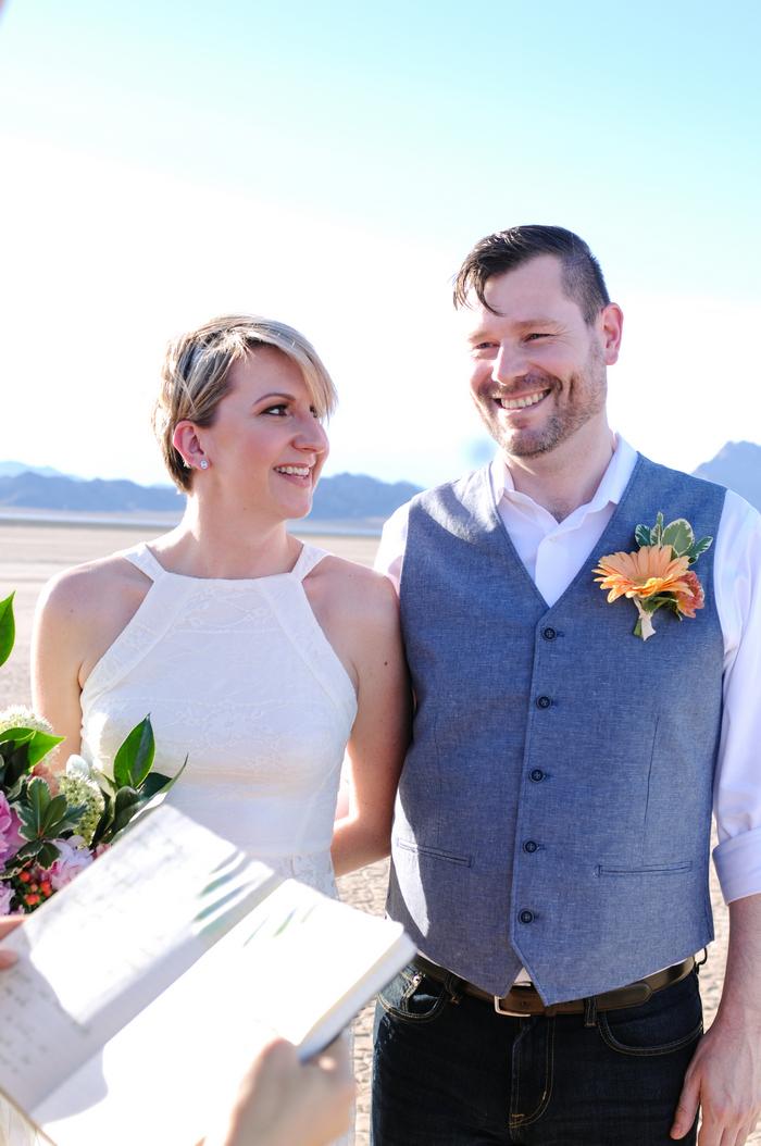 pop-up-wedding-elopement-dry-lake-bed-cherise-martin-12