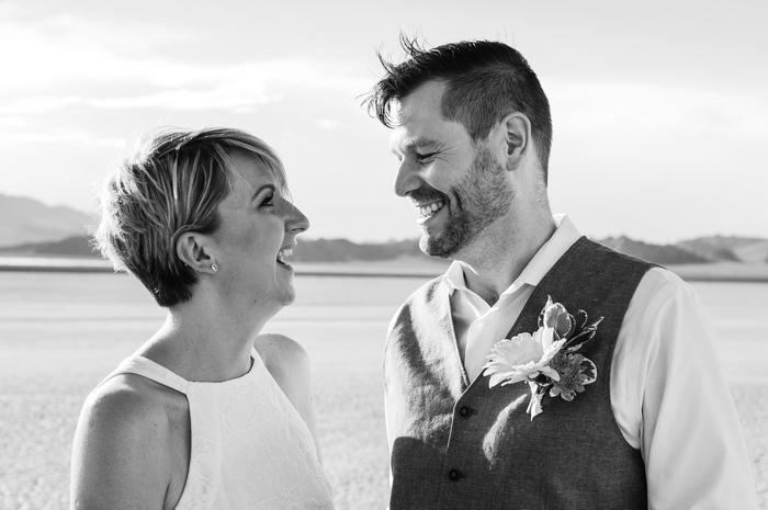 pop-up-wedding-elopement-dry-lake-bed-cherise-martin-14